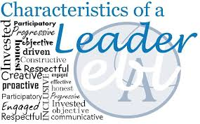 what are some important qualities of a good leader essays   essay on qualities of a good leader example