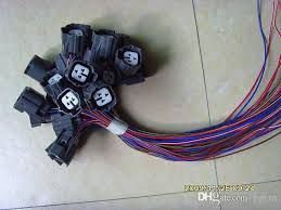 kobelco sensor plugs with three lines for excavator kobelco GM Wiring Harness Connectors ! kobelco sensor plugs with three lines for excavator kobelco excavator plug connector plug cable wire harness 3 wire used vehicle parts for sale very cheap