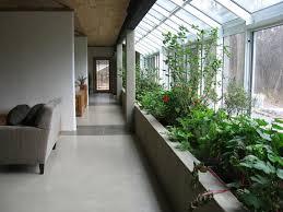 indoor gardening. Indoor Gardening D