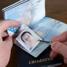 Is Fake Warned That Rise Use The Passport Landlords On