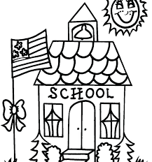 Thanksgiving Coloring Pages For First Grade First Grade Coloring