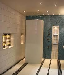 modern bathroom design 2013. Modern Bathroom Design Trends Designs 2013 .