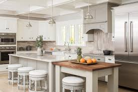 Kitchen Design Portland Maine