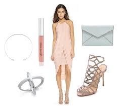 To Wear To A Summer Wedding Dresses 2015_wedding Dresses_dressesss Outfits To Wear To A Wedding 2015