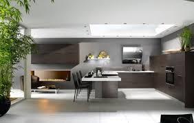 Top Amazing Modern Kitchen