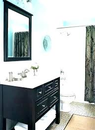 Blue and brown bathroom designs Tan Blue And Brown Bathroom Decor Blue And Brown Bathroom Blue Brown Bathroom Decorating Ideas Light Bathrooms Cldverdun Blue And Brown Bathroom Decor Grey And Brown Bathroom Bathroom