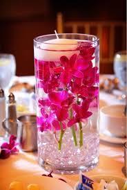 ideas for wedding centerpieces a budget on pics wedding tall glass vase centerpiece ideas
