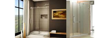 Bathroom Partition Custom Spectra Bath Partitions