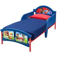 Local Bedroom Furniture Stores Kids Bedroom Furniture Kids Beds Wardrobes Toys R Us
