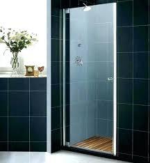 shower door hinge replacement swing shower door hinge shower door swing shower door repair parts swing shower door hinge replacement