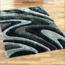 round rug blue round rugs target small round rugs full size of round rugs blue carpet round rug blue