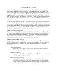 016 Abstract Page In Research Paper Brilliant Ideas Of This Image