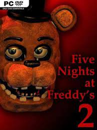 five nights at freddy s 2 free