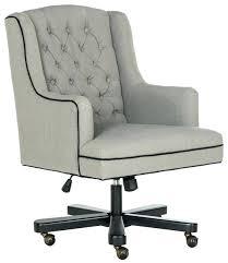 custom office chair. Pretty Desk Chairs Medium Size Of Office Grey Upholstered Chair Custom Pokemon Emerald H