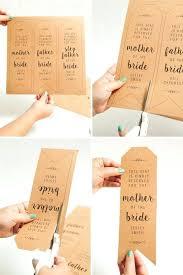 Elegant Design Your Own Wedding Invitations Online For Making