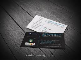 Graphic Design Joondalup Business Cards Joondalup Ladybird Design Print Marketing