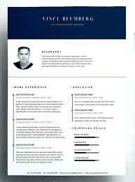 creative resume design templates free download creative resume templates free download creative resume template