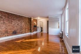 3 Bedroom Apartments Nyc No Fee Ideas Property Simple Decorating Ideas