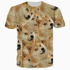 doge dog. Brilliant Dog Image Is Loading FunnyDogeShibaInuEmojiDogGraphicWomen For Doge Dog