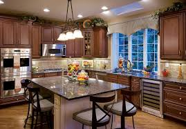 toll brothers home designs elegant toll brothers kitchen kitchen ideas