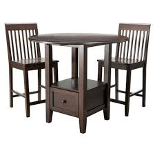 target dining gallery art target kitchen table dining room amazing kitchen table target 7 piece outdoor