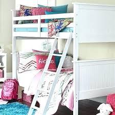 bedroom furniture for teen girls.  Girls Ashley Furniture Childrens Bedroom Teenage Amusing  Girls Youth Laura For Bedroom Furniture Teen Girls N