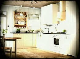 off white country kitchen. An Off White Country Kitchen With Black Worktopsbined Oven Traditional Kitchens Ideas Ikea All You Need To Add Is Apple Pie Cooling On The Windowsill .