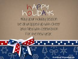 happy holidays greeting messages. Plain Greeting Happyholidayscards02 For Happy Holidays Greeting Messages E