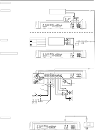 kenwood ddx419 wiring diagram fonar me Kenwood DDX719 Manual at Kenwood Ddx419 Wiring Harness Diagram