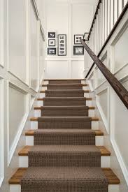 carpet runners for stairs. stair carpet runner install design ideas, pictures, remodel and decor runners for stairs t