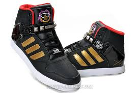 adidas shoes for girls black and gold. the muppets ar 2.0 animal mens adidas originals shoes black gold,adidas girl, for girls and gold
