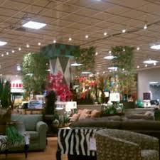 Bob s Discount Furniture 49 s & 175 Reviews Furniture