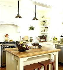 farmhouse kitchen lights large size of lighting fixtures pendant home depot clear glass globe modern islan