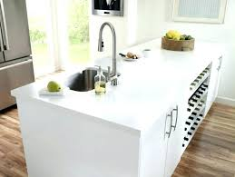 corian countertop cleaner kitchen in designer white kitchen cleaning weiman corian countertop cleaner corian countertop stain corian countertop cleaner