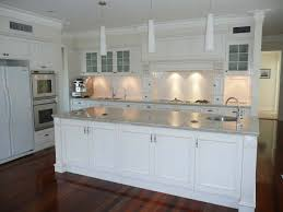 French Provincial Kitchens - timeless style ...