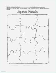 Printable Jigsaw Puzzle Maker Download 24 Angenehm Powerpoint Puzzle Vorlage Modelle