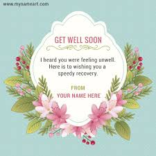 Get Well Wishes Quotes Get Well Soon Messages For Boyfriend Quotes And Wishes 100 84