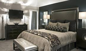 grey master bedroom designs. Gray And Taupe Bedroom Grey Master Designs Inside Popular Interior Paint Colors Ideas