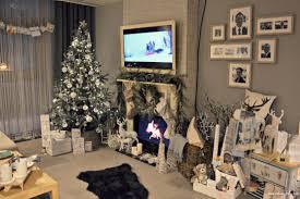 John Lewis Living Room A Secret Christmas House With John Lewis Vintage Frills