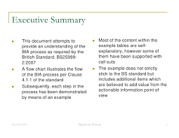 executive summary example business example executive summary template business