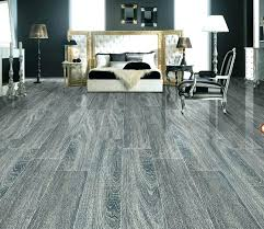 gray ceramic floor tile grey ceramic wood tile gray wood grain ceramic tile grey wood effect