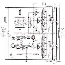Scenic simple dc to high current voltage doubler circuit s schematic highcurrentvoltagedoublercircuit full size