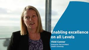 Enabling excellence on all levels - YouTube