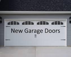 aker garage doorGarage Doors  Archaicawful Garage Doors Minneapolis Image Design