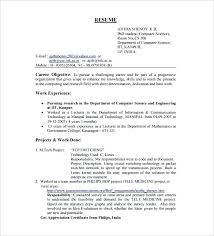 format for college paper example of a good outline for a research  format