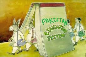 drawbacks of our education system article in english guldasta  n education system n education system ppt current education system disadvantages of education