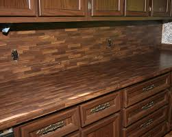 Tile Countertop Kitchen Refinish Tile Countertops