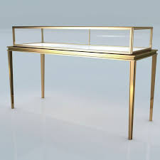 custom display furniture retail. jewelry display cases glass cabinets retail designdisplay showcases counters amissvie custom furniture l