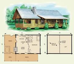 small log cabin floor plans. Unique Plans Really Cozy Little Log Interesting Small Cabin Floor Plans Little Log  Cabin Floor Plans And Small I