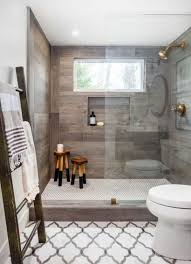 bathroom ideas. Paint Colors Farmhouse Bathroom Ideas (46)
